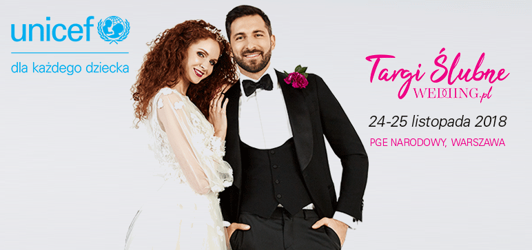 targi_wedding_slider 2018