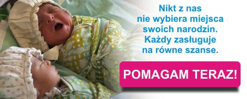 banner_blizniaki