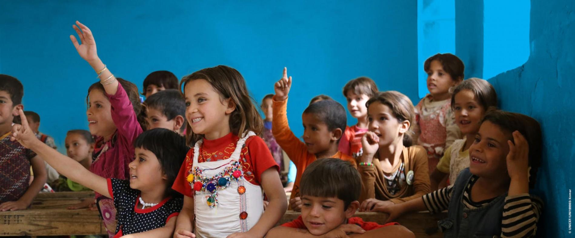 UNICEF-Advocacy-LP.jpg