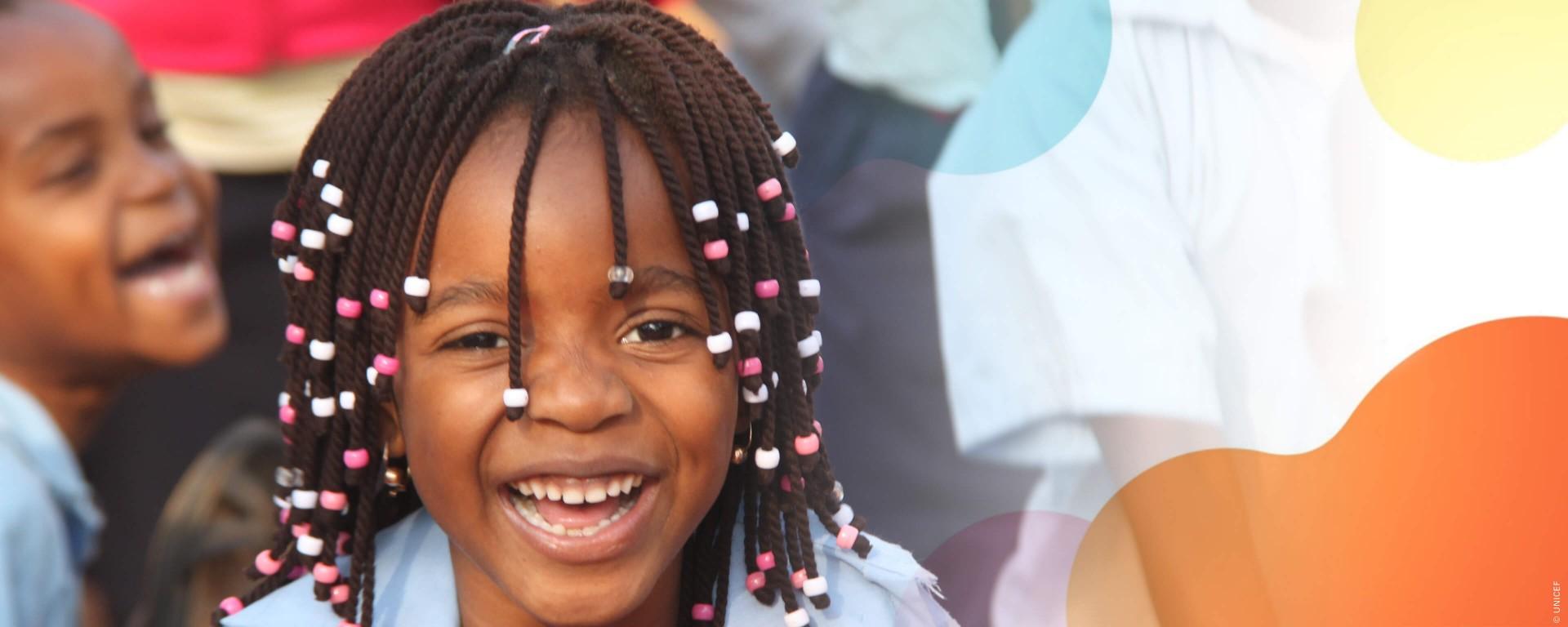 UNICEF Polska - Kinderkraft