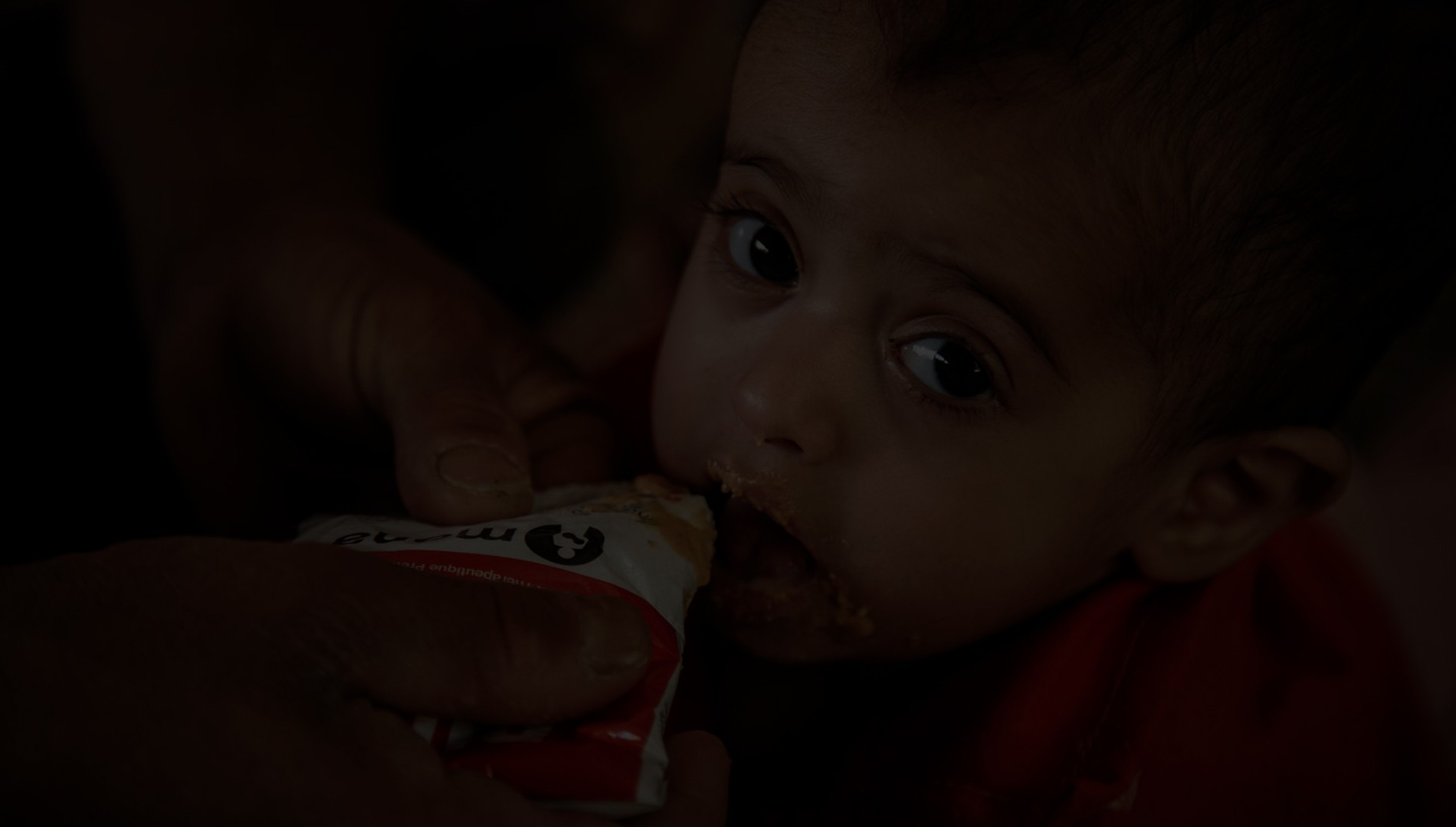 UNICEF Polska - Dlaczego prosimy o pomoc dla Jemenu