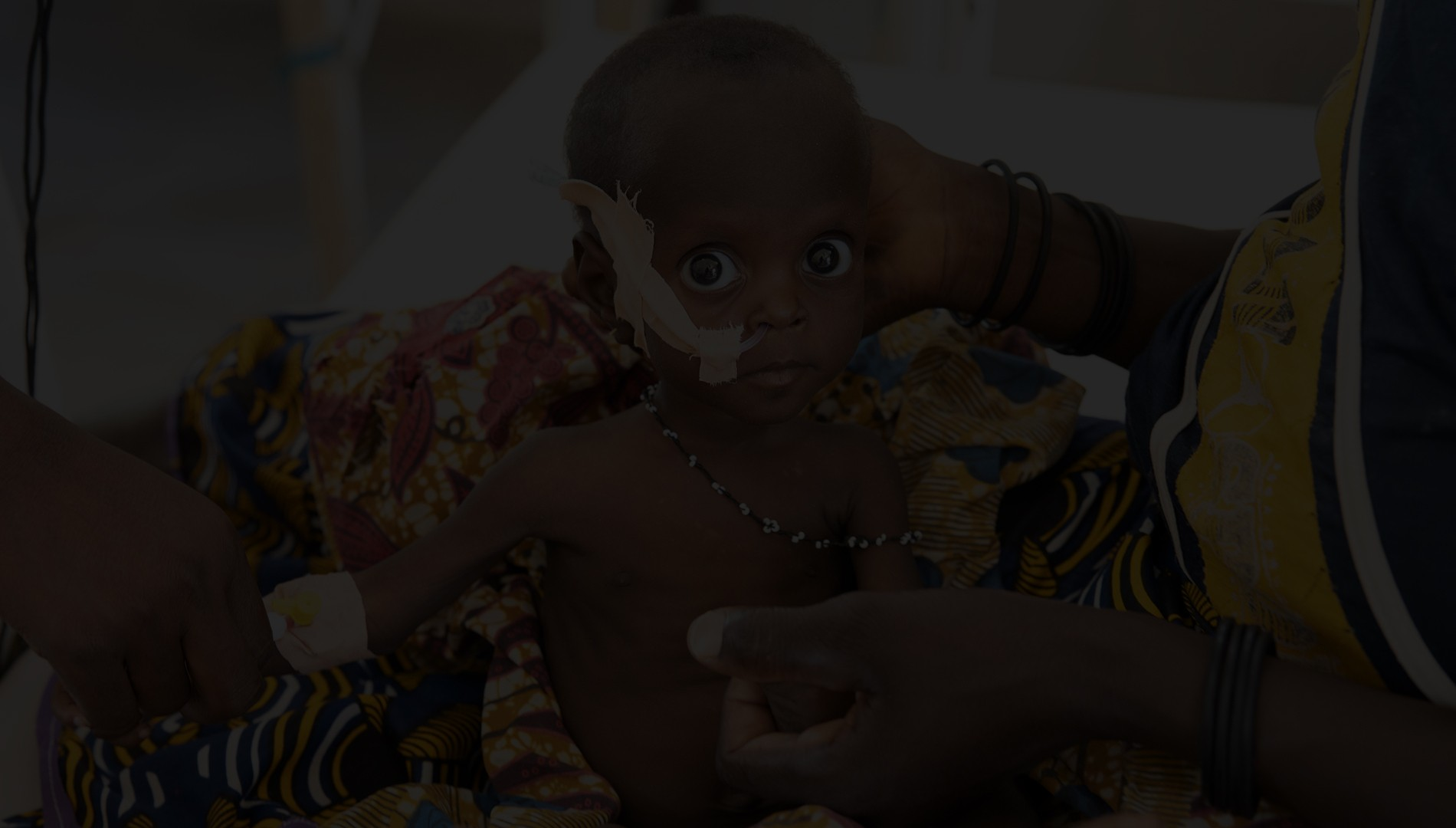 UNICEF-Polska-Niger-LP-bg.jpg