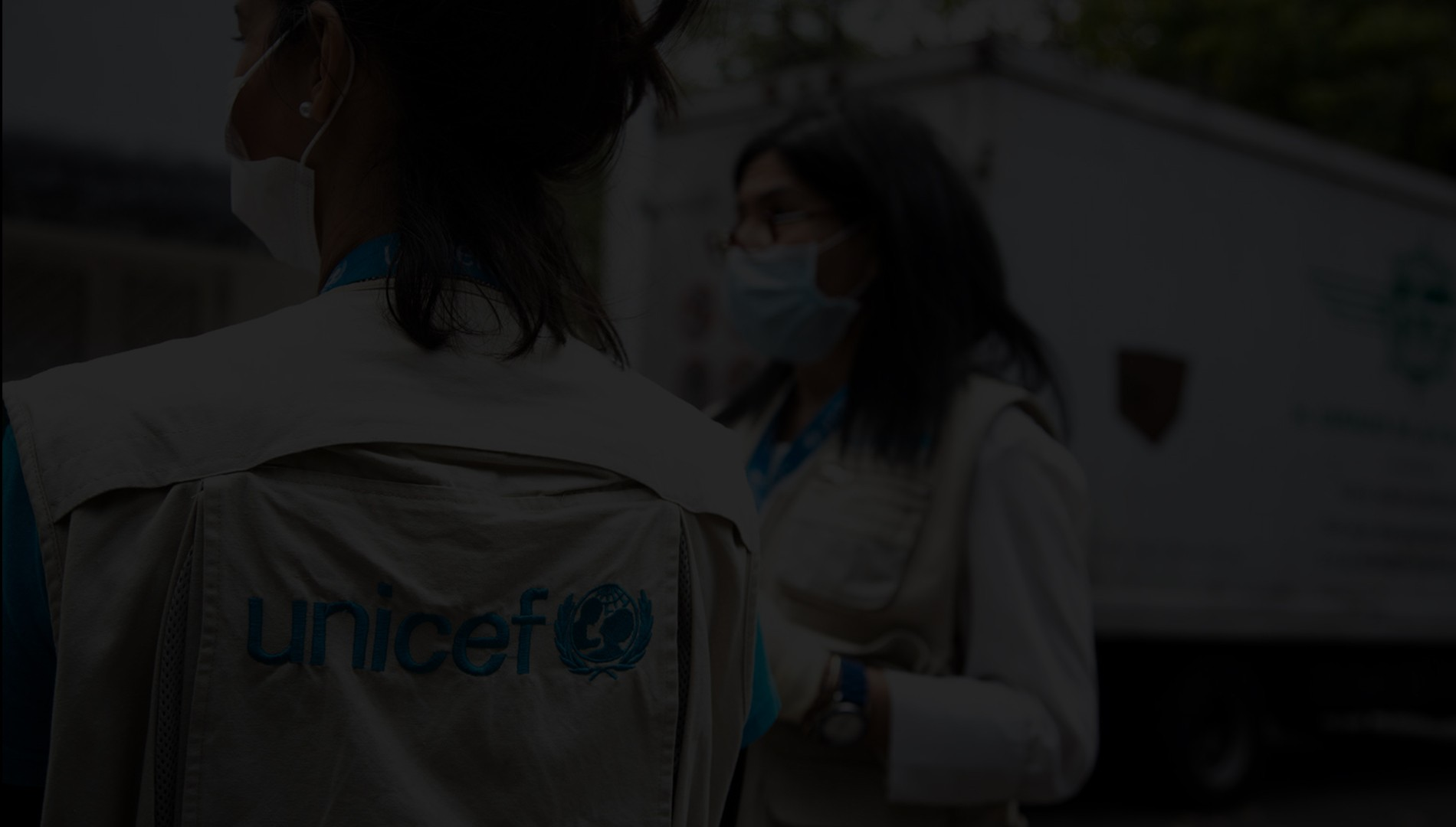 UNICEF-Koronawirus-LP-ikony-bg.jpg