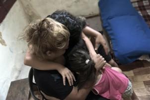 1 na 7 dzieci na świecie cierpi z powodu zaburzeń zdrowia psychicznego