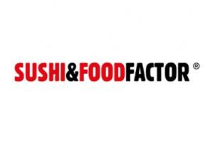 sushi&foodfactor
