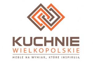 Kuchnie Wielkopolskie logo