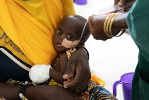 Niger-galeria-2.jpg