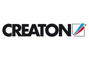 Creaton - logo
