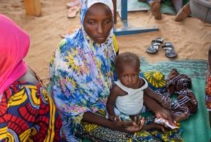 Niger-galeria-4.jpg