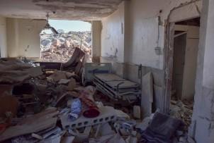 UNICEF Polska - Pomóż dzieciom w Syrii przeżyć wojnę