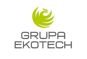 Grupa Ekotech
