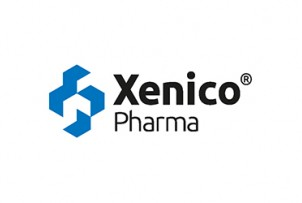 Xenico Pharma