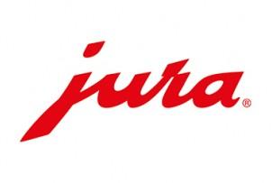 Jura - logo