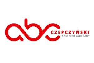 ABC Czepczyński