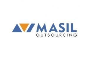 Masil - logo