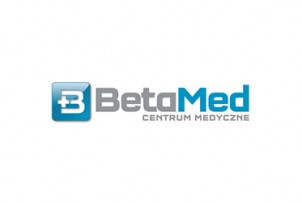 BetaMed - logo