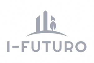 I-Futuro - logo