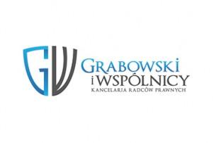 Grabowski i Wspólnicy - logo