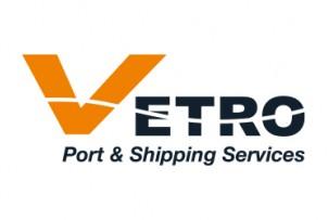 Vetro - logo