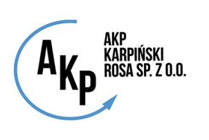 AKP Karpiński Rosa Sp. z o. o.