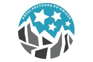 Family Adventure logo