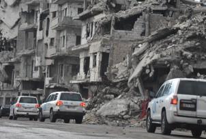 Syria-galeria-11.jpg