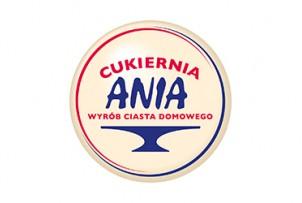 Cukiernia Ania