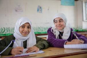UNICEF Polska - Ratowanie życia dzieci
