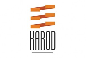Karod- logo