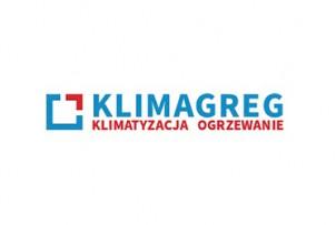 Klimagreg - logo