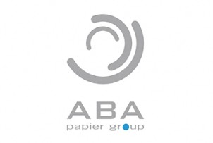 ABA - logo