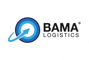 Bama - logo