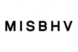 MISBHV logo
