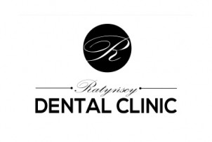 Ratyńscy Dental Clinic - logo