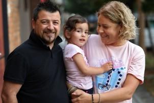 UNICEF Polska - drastycznie spada liczba szczepień