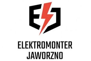 Elektromonter