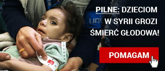 Syria_528x230