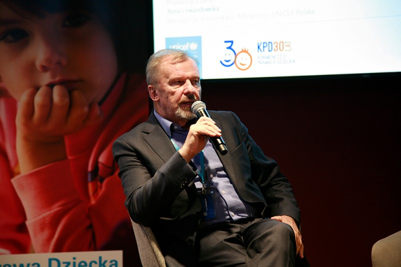UNICEF_Konferencja_KPD30_2
