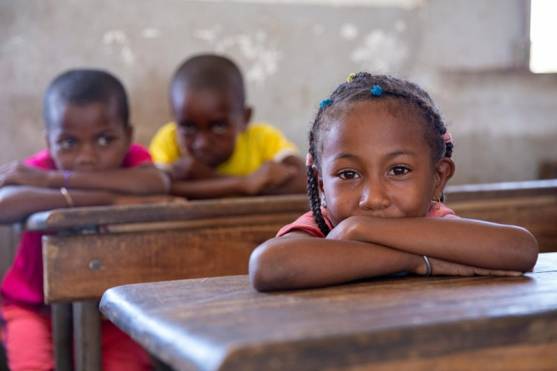 GOFIN_Przyjaciel_UNICEF_UNI302836