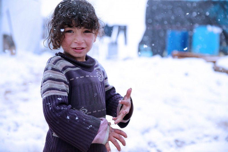 © UNICEF/UNI179173/Haidar
