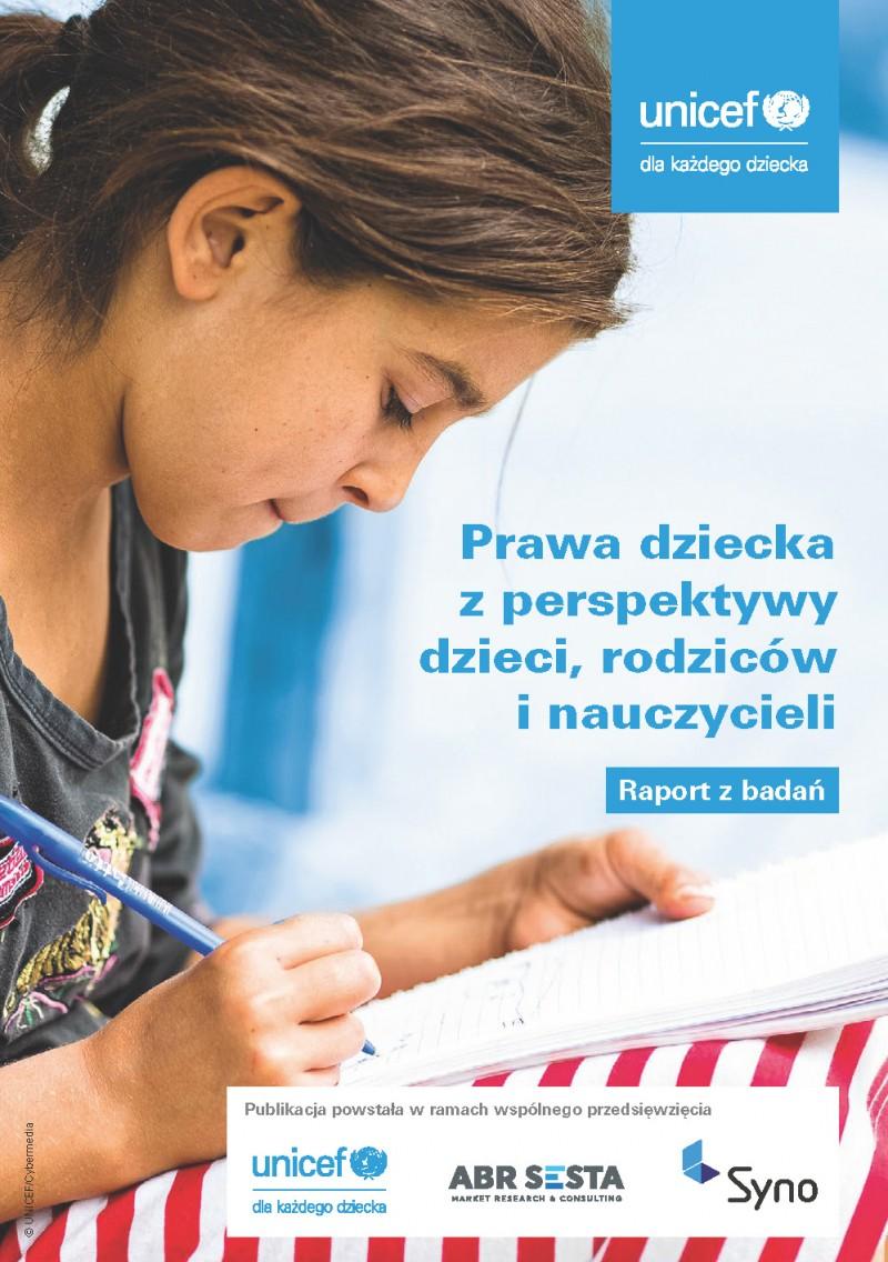 UNICEF_Polska_Prawa_dziecka_z_perspektywy_dzieci_rodzicow_i_nauczycieli