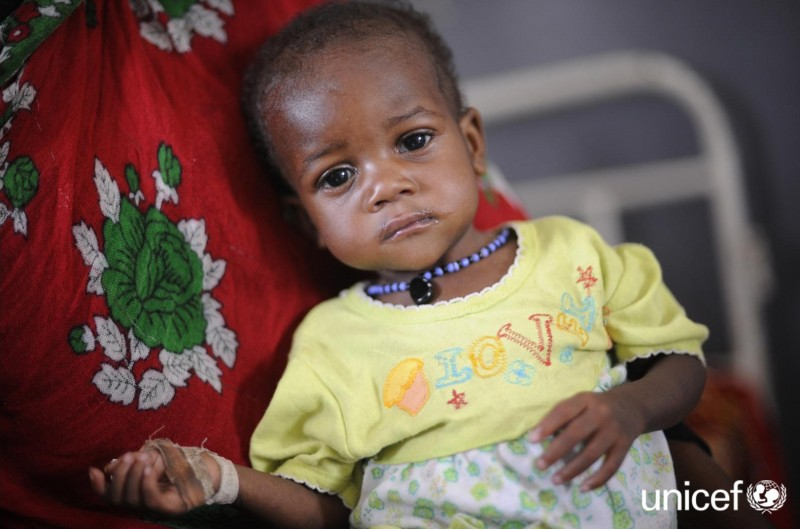 UNICEF_Czad