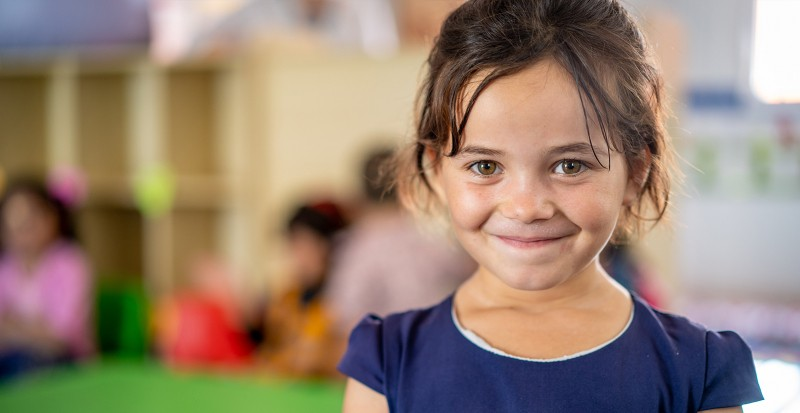 UNICEF Polska - Prawa dziecka