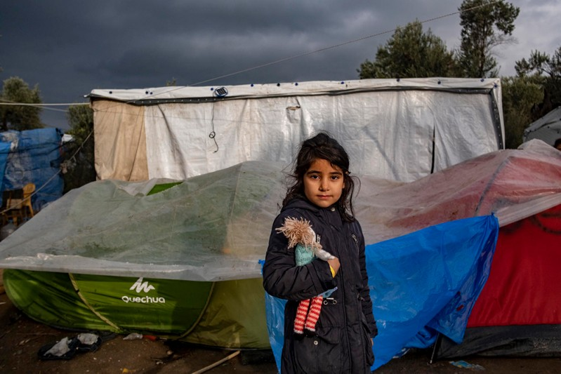 dzieci_uchodzcy_3
