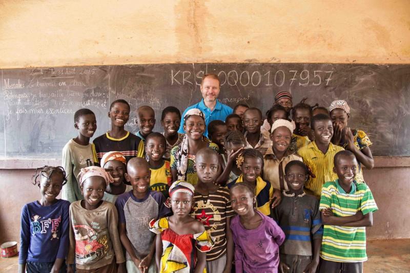 MALI_UNICEF_17