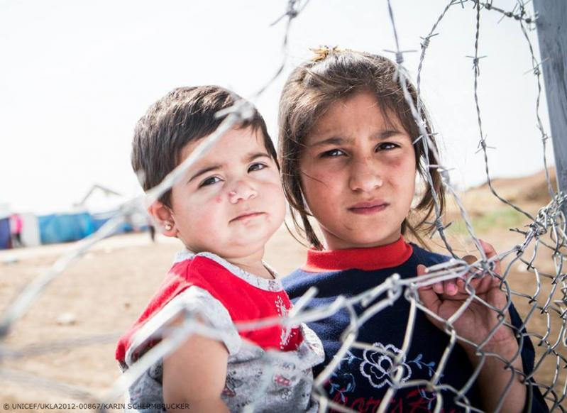Syria_edukacja