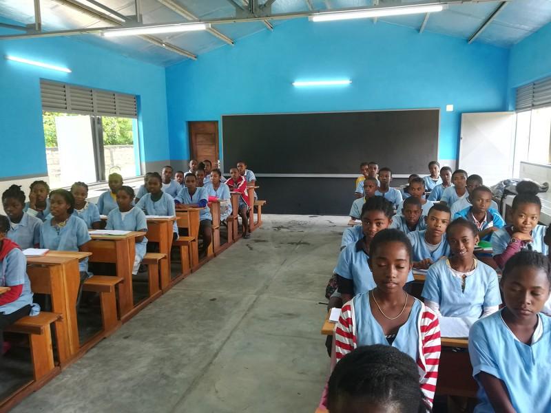 UNICEF_Itaka_Madagaskar