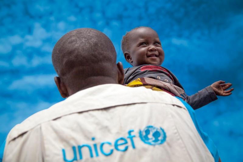 pomoc_humanitarna_UNICEF_3