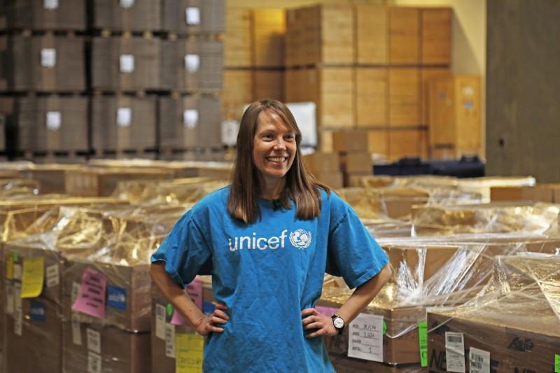 WHO_UNICEF_razem_w_walce_z_pandemia_UNI317422