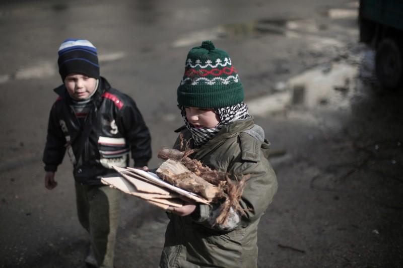 © UNICEF/UN06855/Al Shami